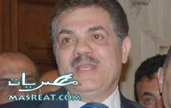 السيد البدوي: مضى عهد تصفية الحسابات  في حزب الوفد