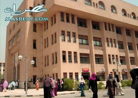 رئيس لجنة امتحانات الثانوية الازهرية في شبرا: سأمنع شيخ الازهر من الدخول