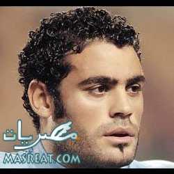 نادي الزمالك يطلب 5 ملايين جنيه للاستغناء عن محمد عبد المنصف