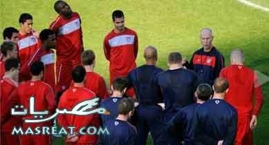 مواعيد مباريات اليوم في كأس العالم 2010 مونديال جنوب افريقيا بتوقيت القاهرة