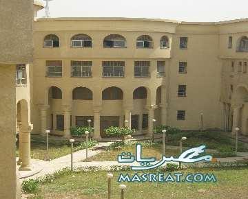 نتيجة تنسيق جامعة الازهر في القاهرة والمحافظات