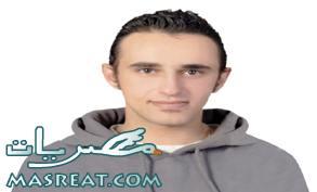 الروايات المتضاربة في قضية قتيل الاسكندرية خالد سعيد