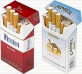 ارتفاع اسعار السجائر في مصر اليوم بمعدل 150 قرش للمحلية