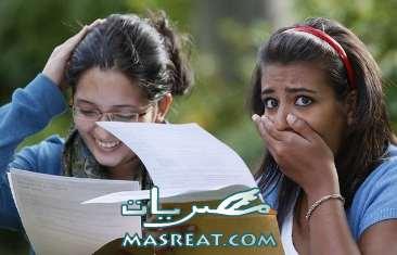 وزير التعليم يرفض عقد مؤتمر صحفي لـ نتائج الثانوية العامة 2010