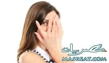 حوادث مطوبس كفر الشيخ