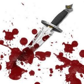 عاطل يقتل جاره في المنصورة بالدقهلية بعد مشاجرة بينهما