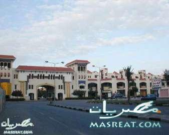 انتخابات مجلس الشعب 2010 ببورسعيد : نقيب المعلمين وعضو شورى سابق يخوضها
