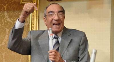 انتخابات مجلس الشعب في سوهاج 2010
