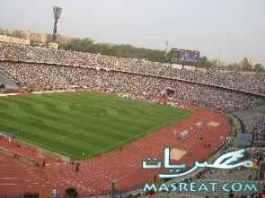 موعد مباراة مصر و الكونغو وازمة في هجوم المنتخب قبلها