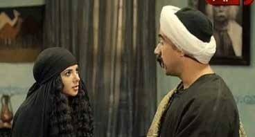 مسلسل احمد مكي واقتحام الدراما الرمضانية بنفس شخصيات افلامه