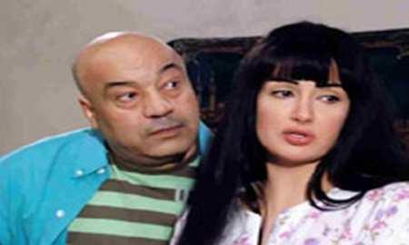 مسلسلات رمضان 2010 مشاهدة مباشرة