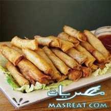 وصفات طبخات اكلات رمضانية