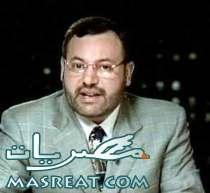 سليم العوا و احمد منصور: الكنيسة المصرية تخفي اسلحة