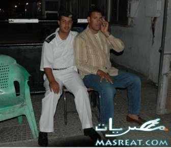 انتخابات مجلس الشعب 2010 دائرة بشبيش
