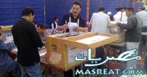 مرشحين انتخابات مجلس الشعب 2010 دائرة بسنديلة