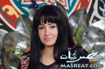 صحفي إسرائيلي : الجماعة الاكثر مشاهدة وزهرة وأزواجها يسيء مصر