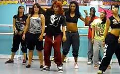 رقص نيجر بنات اجنبي يوتيوب 2012 و 2013 ادخل واتفرج بمزاج