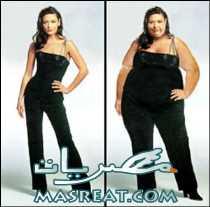 رجيم سريع المفعول جدا لانقاص الوزن تخلصي من الدهون الزائدة