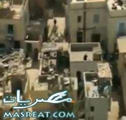 اغنية تتر مسلسل الحارة للمطرب الشعبي طارق الشيخ