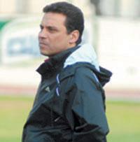 تشكيل الاهلي امام الترجي التونسي اليوم دوري ابطال افريقيا 2010