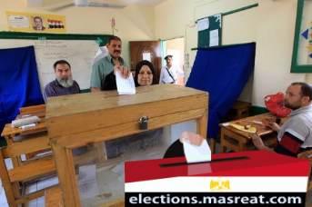 مرشحين انتخابات مجلس الشعب 2010 دائرة النزهة