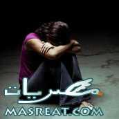 حادثة انتحار فتاة الشهادة الاعدادية اسوان