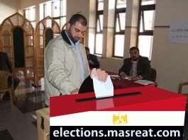 اخبار الانتخابات بالقاهرة :ظواهر جديدة في دائرة شبرا و روض الفرج