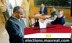 الولايات المتحدة الامريكية تدعو لمراقبة الانتخابات المصرية