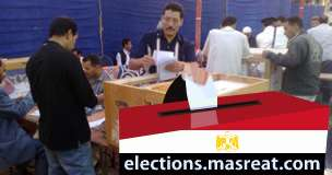 اسماء مرشحي الحزب الوطني بسوهاج انتخابات مجلس الشعب 2010