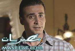 تأجير 30 تاكسي من اجل فيلم كريم عبد العزيز فاصل ونواصل