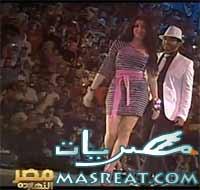 حلقة تامر حسني في برنامج مصر النهاردة يوتيوب فيديو