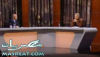 فيديو حلقة مرتضى منصور في برنامج 48 ساعة قناة المحور