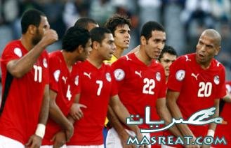 مباراة مصر اليوم: تغطية مستمرة لمبارايات مصر الآن مباشر