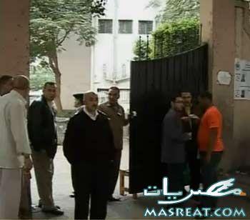 اخبار الانتخابات:الوطني ينافس على 209 مقاعد بانتخابات الاعادة
