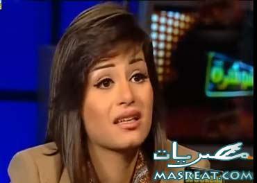 منة فضالي تبكي وتندم على عيد ميلادها .. فيديو