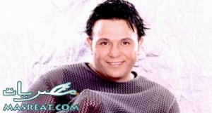 البوم محمد فؤاد الجديد