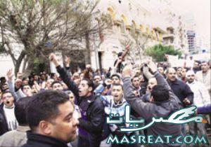 مطالبة الاعلام بالحذر في تناول حادثة كنيسة القديسين بالاسكندرية