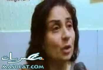 فيديو مصر النهاردة مع مصابين حادث قطار سمالوط