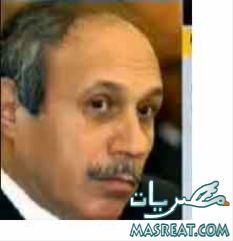 حبيب العادلي في السجن | اخر اخبار حبيب العادلي في السجن فيديو يوتيوب