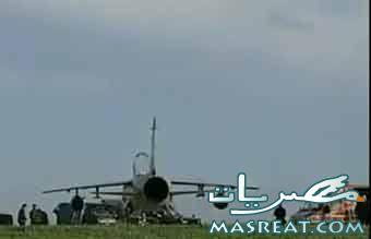 اخر اخبار ليبيا اليوم | احداث 2011