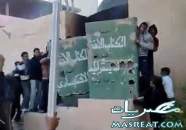 مظاهرات ليبيا 2011 : اخر اخبار و احداث مظاهرات ليبيا اليوم 2011