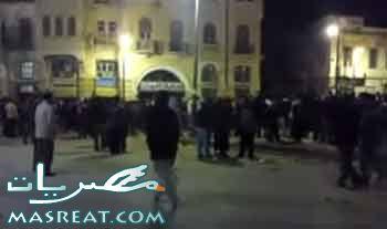 احداث ليبيا اليوم :اخر اخبار ليبيا اليوم   احداث ليبيا 2011