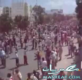 المظاهرات في اليمن : اخر اخبار احداث مظاهرات اليمن اليوم 2011