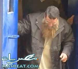 عبود الزمر : الافراج عن عبود الزمر المشارك في اغتيال السادات