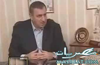 عصام شرف من وزير النقل السابق الى رئيس الوزراء الجديد