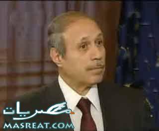 اخبار محاكمة حبيب العادلي