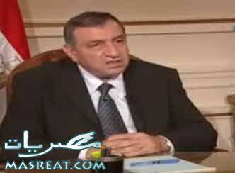 حقيقة استقالة عصام شرف في العاشرة مساءا مع منى الشاذلي