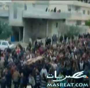 مظاهرات اللاذقية : تابع اخبار مظاهرات و احداث سوريا اليوم 2011