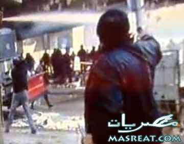 احداث الاردن: آخر أخبار المظاهرات الاخيرة من عمان اليوم