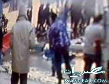 مظاهرات الاردن : تابع اخر اخبار المظاهرات في الاردن 2011 اليوم